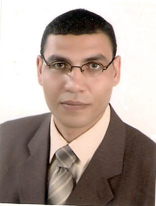 Photo of Mohamed Elsherbini