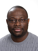 Photo of Olumayokun Olajide